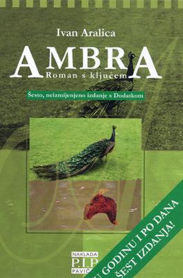 ambra-iv
