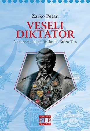 Veseli-diktator-naslovnica