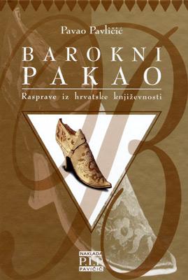 barokni_pakao
