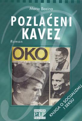 pozlaceni_kavez