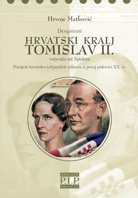 tomislav-II