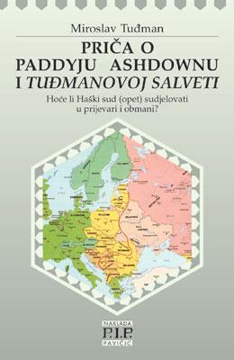 tudjman_salveta