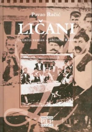 Ličani_scan0330