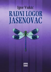 Jasenovac omot tezzi 11 4 18