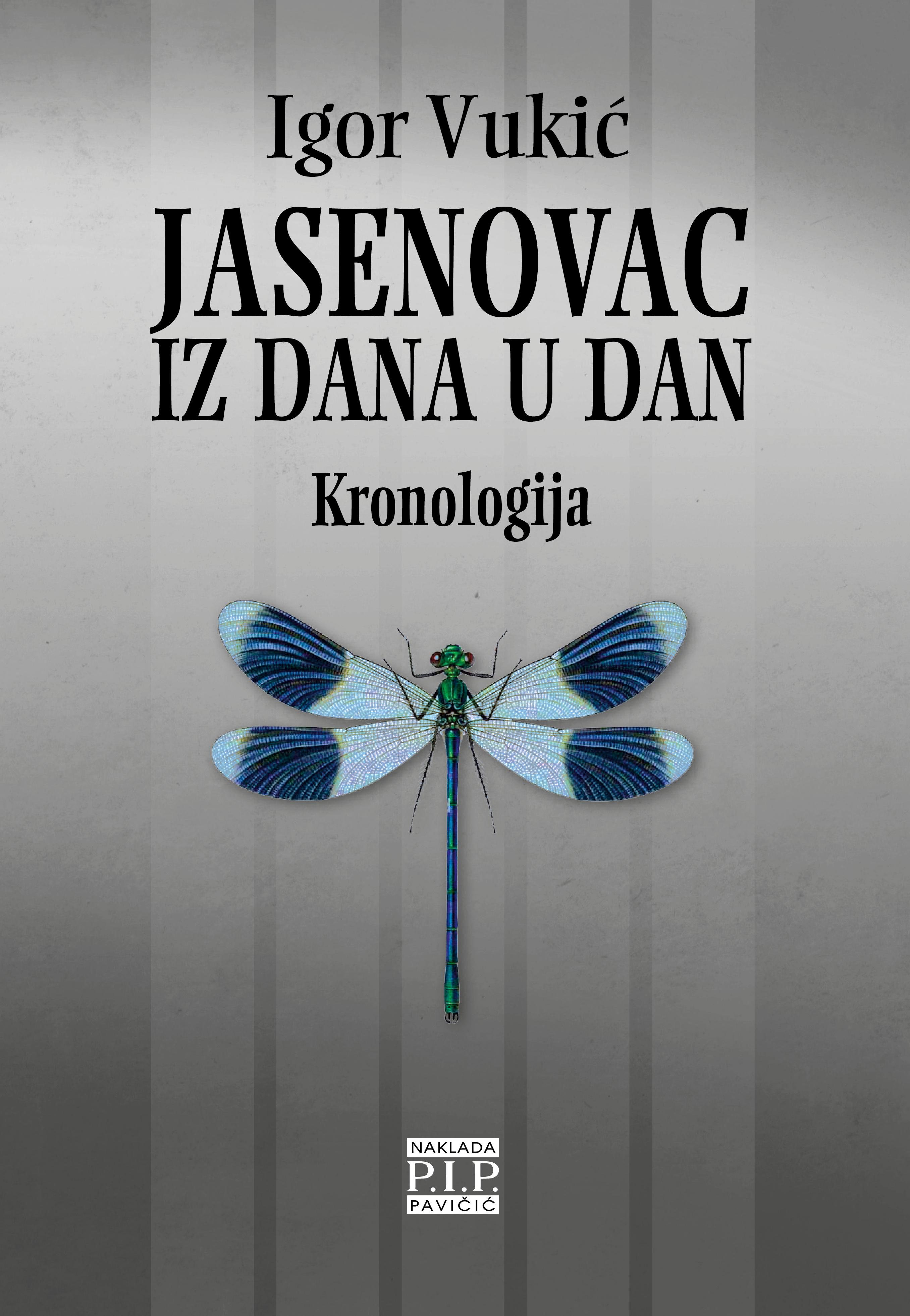 jasenovac kronologija omot final
