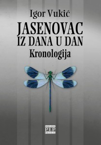 jasenovac2 omot final2
