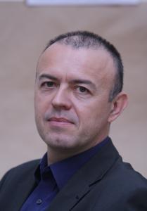 Picture2-IgorVukić