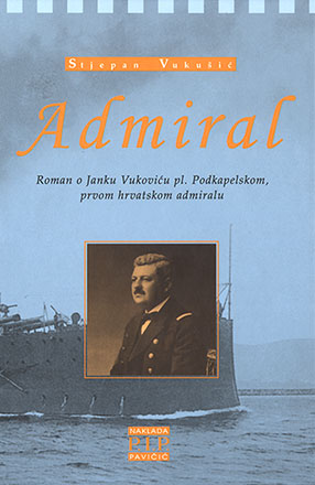 admiralBIG