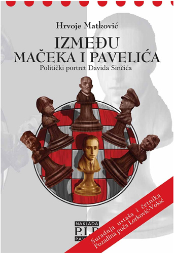 macek_pavelic_velika