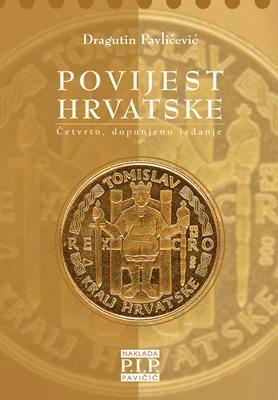 povijest-hrvatske