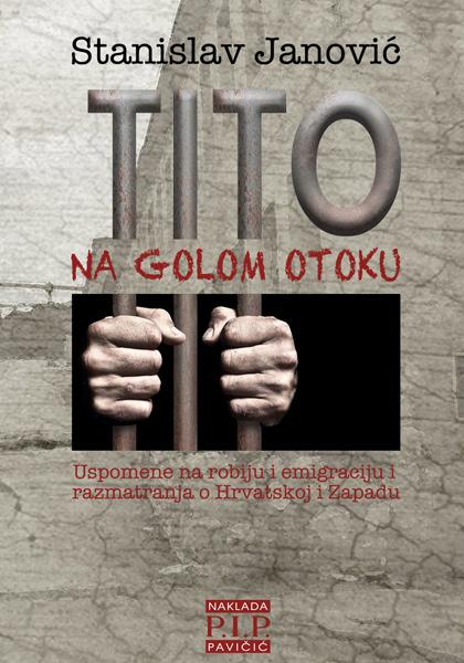 tito_goli_v