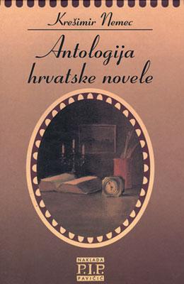 antologija_novele