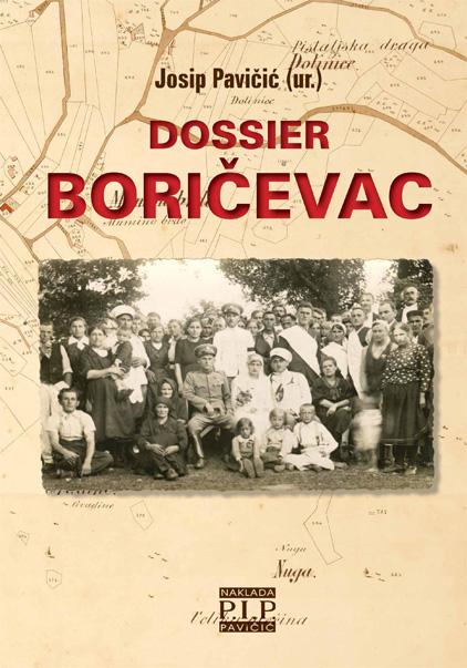 dossier-borcec_v