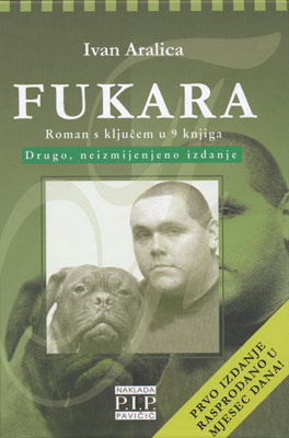 fukara