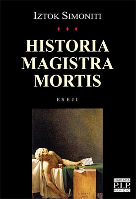 historia-magistra-mortis