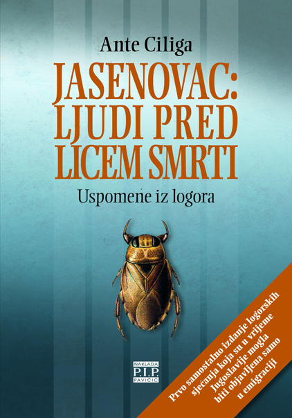 jasenovac-ljudi_v