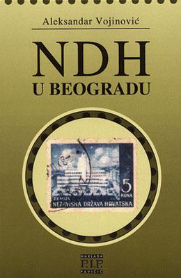 ndh-bg