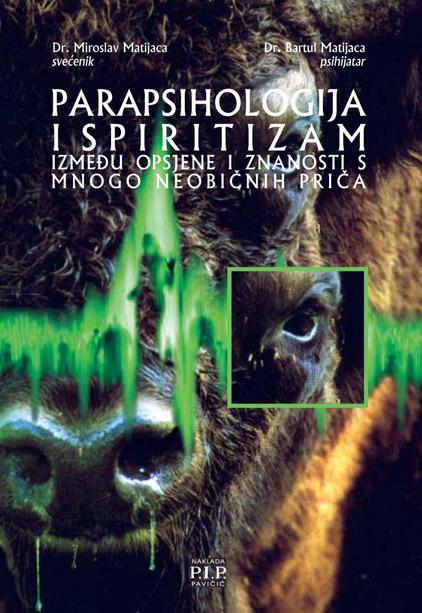 parapsihologija_v