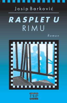 rasplet_u_rimu